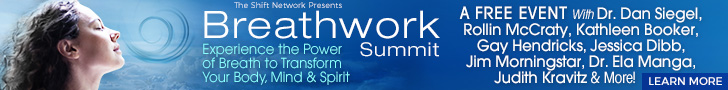 breatwork summit